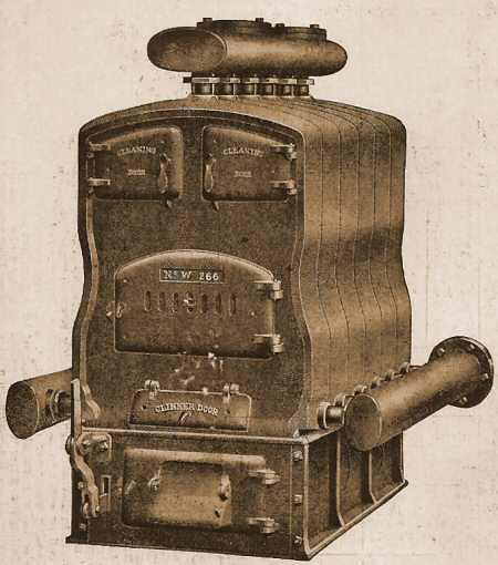 "4. Image of the ""Canadian Water Boiler"""