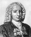 2. Image of Daniel Bernoulli